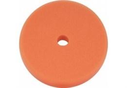 eco2257-polirovalnyi-krug-oranzhevyi-165-25-mm-srednei-zhestkosti