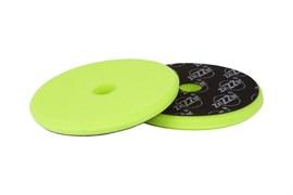 zv-tr15016515uf-165-15-150-zvizzer-trapez-slim-zelenyi-ultramyagkii-finishnyi