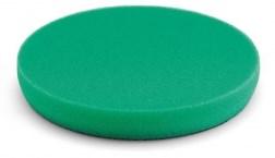 434280-psx-g-160-polirovalnaya-gubchataya-nasadka-zelenaya