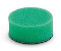 442631-psx-g-40-ve-2-polirovalnaya-gubchataya-nasadka-zelenaya