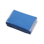 scl-blue-silky-clay-bar-blue-sinyaya-glina-100gr