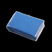 scl-blue-silky-clay-bar-blue-sinyaya-glina-100gr