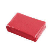 scl-red-silky-clay-bar-red-krasnaya-abrazivnaya-glina-100gr