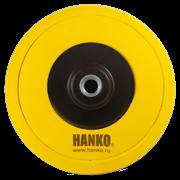 disk-podoshva-s-lipuchkoi-dlya-polirovalnykh-diskov-3-v-1