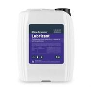 lubricant-lubrikant-dlya-raboty-s-glinoi-i-avtoskrabami-5l