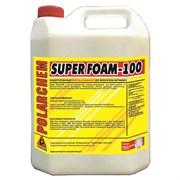 super-foam-100-4l-shampun-konditsioner