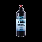 b-wax-super-stoikii-zaschitnyi-sostav-0-5kg