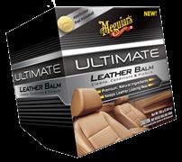 g18905-balzam-dlya-kozhi-ultimate-leather-balm-160g