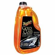 g7164-avtomobilnyi-shampun-konditsioner-gold-class-car-wash-shampoo-conditioner-1-89l