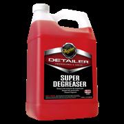 d10801-ochistitel-dvigatelya-super-degreaser-3-785l