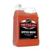 d11001-vysokoeffektivnoe-sredstvo-dlya-moiki-avtomobilya-hyper-wash-400-1-3-785-l