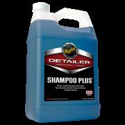 d11101-moiuschee-sredstvo-dlya-moiki-avtomobilya-s-voskom-shampoo-plus-128-1-3-785l
