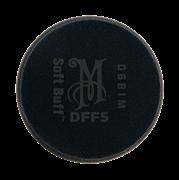 dff5-polirovalnik-finishnyi-porolonovyi-chernyi-127mm