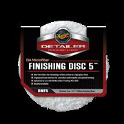 dmf5-polirovalnik-mikrofibrovyi-finishnyi-140mm-dlya-finishnoi-pasty-d301