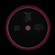 wrfc7-rotary-foam-cutting-pad-178mm