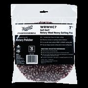 wrwhc7-polirovalnik-sherstyanoi-rezhuschii-bordovyi-dlya-rotatsionnoi-mashinki-178mm