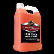 d15501-bystrodeistvuiuschii-s-v-last-touch-spray-detailer-3-785l