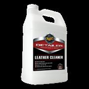 d18101-ochistitel-dlya-kozhi-leather-cleaner-3-785l