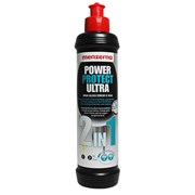 power-protect-ultra-2-in-1-universalnyi-polirovalnyi-sostav-250ml