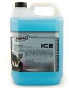 11623-ice-gel-dlya-ochistki-stekla-i-kuzova-avtomobilya-5-litr