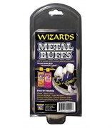 11099-wizards-metal-bus-kit-4ea-nabor-iz-4-padov-na-metallicheskom-sterzhne