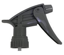 320cr-khimostoikii-trigger