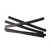 peb-bl-svarochnyi-material-bamperus-pe-prut-b-1-5mm-13mm-200mm-tsvet-chernyi