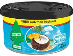 car-freshner-aromatizator-v-banochke-fiber-can-karibskii-kokteil