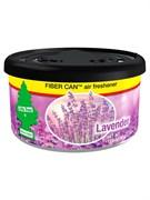 car-freshner-aromatizator-v-banochke-fiber-can-lavanda
