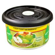 car-freshner-aromatizator-v-banochke-fiber-can-yabloko