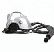 sgcb-steam-cleaner-parogenerator-1800-vt