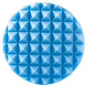 polirovalnyi-disk-srednei-zhestkosti-piramidka-150-25mm-goluboi
