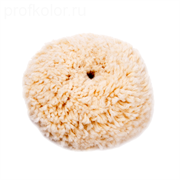 polirovalnyi-krug-isistem-ipolish-zhestkaya-osn-diametr-180-mm