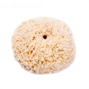 polirovalnyi-krug-iz-smeshannogo-vorsa-isistem-ipolish-sr-zhestkosti-zhestkaya-osn-diametr-180-mm