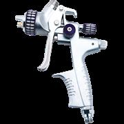 is-st-31-1-7mm-kraskoraspylitel-isistem-ispray-st-31-s-verkhnim-bachkom-600ml-soplo-d-1-7mm