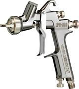 lph-300-144lv-kraskopult-nizkogo-davleniya-soplo1-4-mm-bachok-600-ml-plastikovyi-1