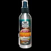 aromatizator-vozdukha-leraton-jupiter-150ml