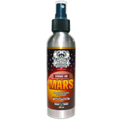 aromatizator-vozdukha-leraton-mars-150ml