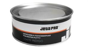 JETAPRO 55410 INDIGO/1,8 Шпатлевка со стекловолокном 1,8кг