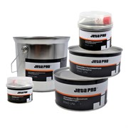 jetapro-5540universal-1-shpatlevka-universalnaya-1kg