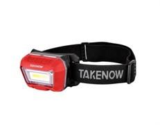 nalobnyi-sensornyi-fonar-s-3-vidami-tsvetovykh-temperatur-rechargeable-headlight-takenow-hl-002