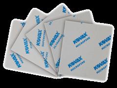 abrazivnaya-gubka-mikro-fain-highflex-p600-800