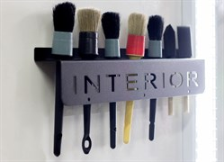 poka-premium-derzhatel-dlya-kistei-brush-holder-40sm-wp_40-interior