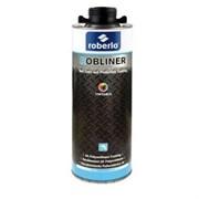 robliner-poliuretanovoe-zaschitnoe-pokrytie-3-1-600-ml-koleruemyi