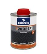 otverditel-robliner-hardener-0-2l