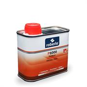 otverditel-roberlo-p6000-0-25l