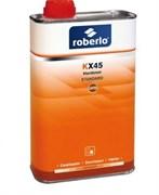 otverditel-laka-roberlo-kronox-410-kx45-2-5-l