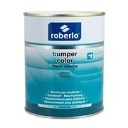 grunt-kraska-roberlo-1k-bumper-color-bc-10-dlya-bamperov-chern-1l