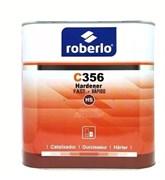 otverditel-laka-roberlo-hs-350-c-356-bystryi-2-5l