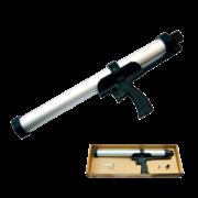 pnevmaticheskii-pistolet-dlya-germetikov-igun-dlya-tub-600-ml-90-110-psi-dlina-620